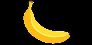 Banana Light