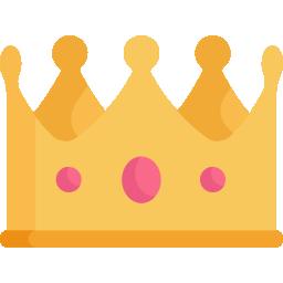 Banana Royal